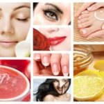 overnight-beauty-tips-min (1)